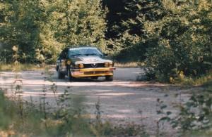 image 80
